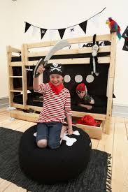 Leiner Schlafzimmer Calgary 93 Besten Kinderbedden Goodnightkidzz Bilder Auf Pinterest