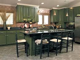 dark green kitchen cabinets green kitchen cabinets babca club