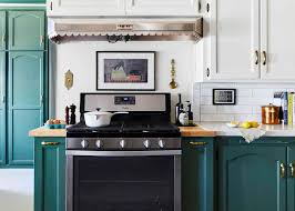 kitchen makeover with cabinets working with what you ve got an 8k budget kitchen