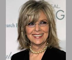 chin length haircuts for 50 year olds 174 best short and messy women s hairstyles images on pinterest