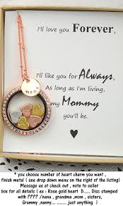 christmas gift from son daughter gift for mom personalized