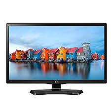 94 Best Electronics Television Video Images On Pinterest - com lg 24 inch 720p smart led tv 24lh4830 pu 2016 electronics