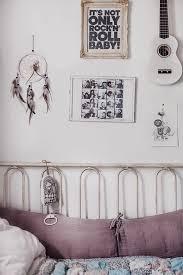 d oration chambre gar n 10 ans comment aménager une chambre d ado garçon 55 astuces en photos