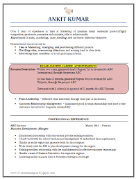 Resume Sample Doc Download by Over 10000 Cv And Resume Samples With Free Download Marketing