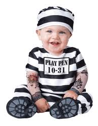 Baby Halloween Costumes 3 6 Months Baby Halloween Costumes Catalog Fashion Kids