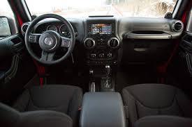 jeep compass interior 2015 2014 jeep compass interior image 64