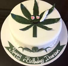 boys u0026mens cakes