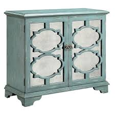 accent cabinets with doors bunny williams 3 piece entry cabinet