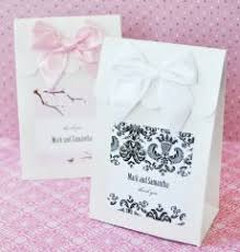 13 best candy buffet bags images on pinterest candy buffet bags