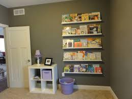 Mounted Bookshelf Home Design Kids Bookcase Ikea U2013 Amazing Bookcases Inside Wall