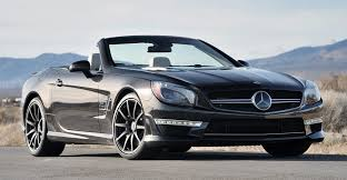 are mercedes parts expensive most expensive car insurance policies of 2015