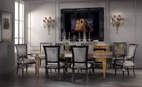 luxury dining room furniture coleccion alexandra uk luxury furniture luxury dining room sets