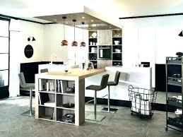 meuble table bar cuisine bar rangement cuisine ikdi info