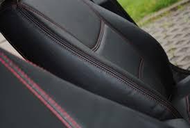 couvre si e auto housses de siège bmw x1 sur mesure pour votre auto seat styler fr