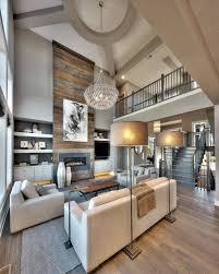 two story living room spectacular living room open floor plan in wonderful ribbon
