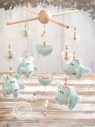 Baby Bedroom Design Best 25 Mint Green Nursery Ideas On Pinterest Baby Room Coral