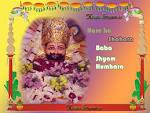 Wallpapers Backgrounds - Download Khatu Shyam baba Lord Krishna Bal Gopal Nandlal