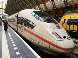 Billige K Hen Bahn Sparpreis Europa Ab 14 90 U20ac Durch Europa Reisen Zugreiseblog