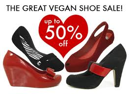 shoes on sale the great vegan shoe sale up to 50 percent eco shoes ecouterre
