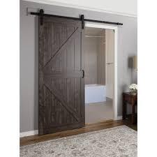 Barn Door Roller Door Appealing Barn Doors Design Interior Barn Doors For Homes