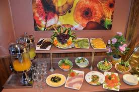 clemence cuisine clemence suites riyadh cooneelee united states