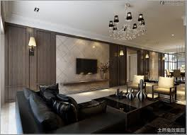 modular living room furniture lilalicecom with stunning living