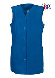 tablier bleu marine blouse de travail bleu de travail pour professionnel le roi du