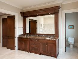 Masters Bathroom Vanity by Product Details Master Bathroom Vanity And Finished Soffit Aura