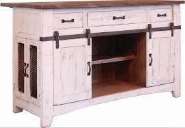 Kitchen Furniture Island International Furniture Direct Pueblo Kitchen Island Reviews