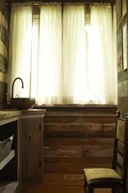 1609 best beautiful bathrooms images on pinterest bathroom ideas