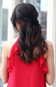 best 25 tied up hairstyles ideas on pinterest back pictures