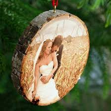 personalized ornaments top 10 best personalized christmas ornaments on sale