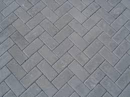 paver block designs granite block suppliers madurai granite