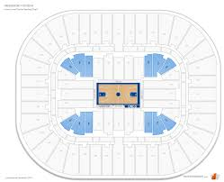 monster truck show greensboro nc greensboro coliseum unc greensboro seating guide rateyourseats com