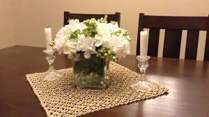Dollar Store Vase Centerpiece 100 Dollar Tree Vases Centerpieces 73 Best Dollar Tree