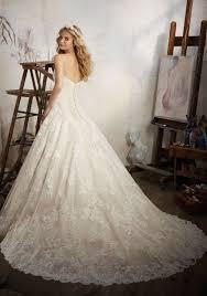 mori wedding dress wedding dresses top mori strapless wedding dress on their