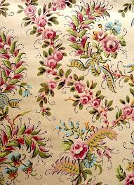 pinterest wallpaper vintage 129 best wallpaper images on pinterest wall papers paint and
