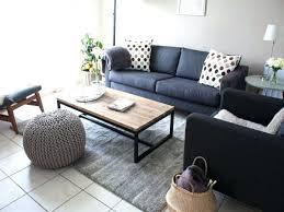 gros coussins pour canapé canape ou trouver des coussins pour canape exceptional housse de