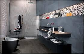 ceramic bathroom tile ideas 15 bathroom tile ideas ceramic and stoneware designs home