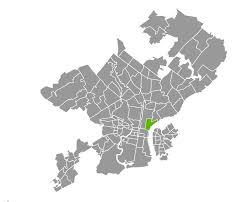 1 Bedroom Apartment For Rent In Philadelphia One Water Street Rentals Philadelphia Pa Trulia