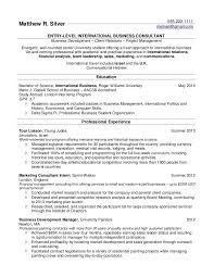 college graduate resume template current college student resume template template