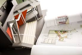 best interior design courses surrey home design new photo at