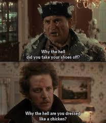 Funny Home Alone Memes - 48 best home alone 8 images on pinterest christmas movies merry