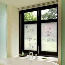 obscure glass windows for bathrooms moncler factory outlets com admirable etched glass window with bulb themes combined frosted glass design also clear glass on top