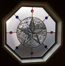 octagon window 4 5in jamb 24 stained glass designs u0026 patterns