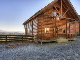 log home styles upscale luxury log cabin beautiful mounta vrbo