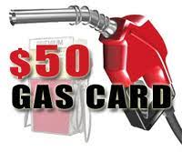 publix gas card scenarios what is your plan of my