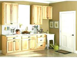 home decorators collection cabinets home decorators collection reviews home decorators collection