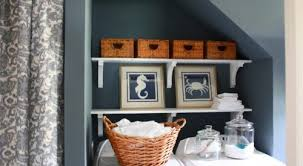 tagged paint colors for laundry room cabinets archives house
