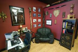 tattoo studio tattoo collections